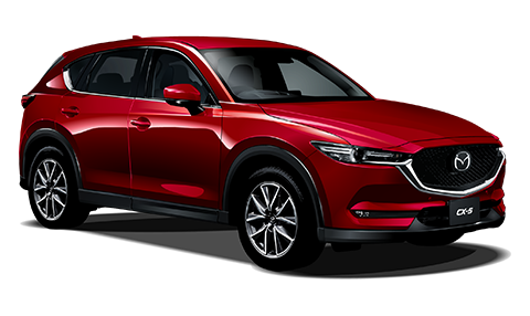 CX-5の3.png